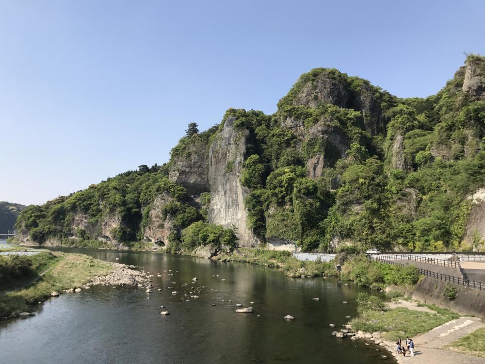 Yamakunigawa_River.jpg