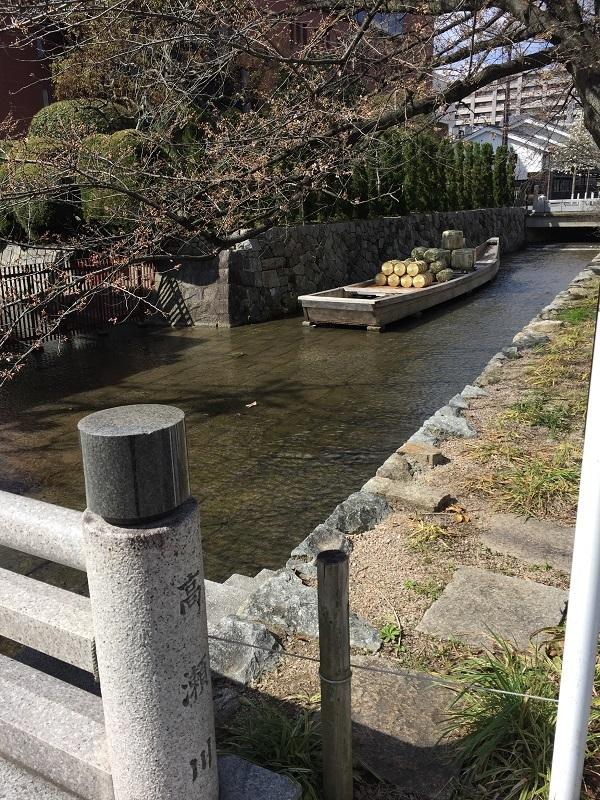 京都散歩 014