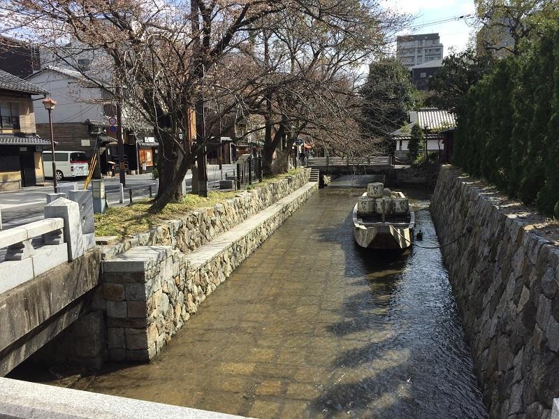 京都散歩 012