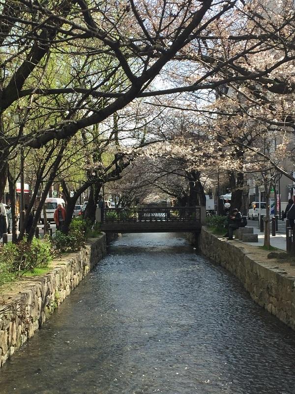 京都散歩 024