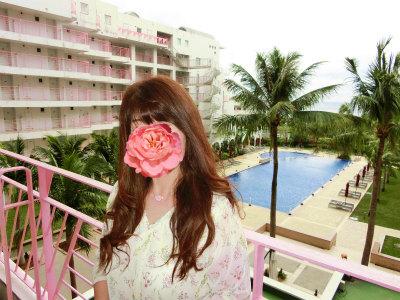 ホテルマハイナ