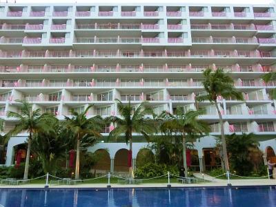 ホテルマハイナ2