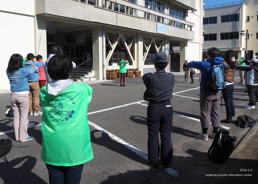 ミニミニツアー 第8回高坂町「高坂の酒蔵訪問」イベントリポート! [平成30年3月7日(水)更新]6