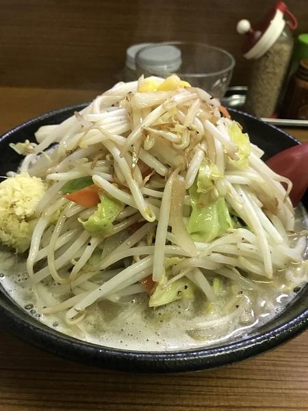hazuki01.jpg