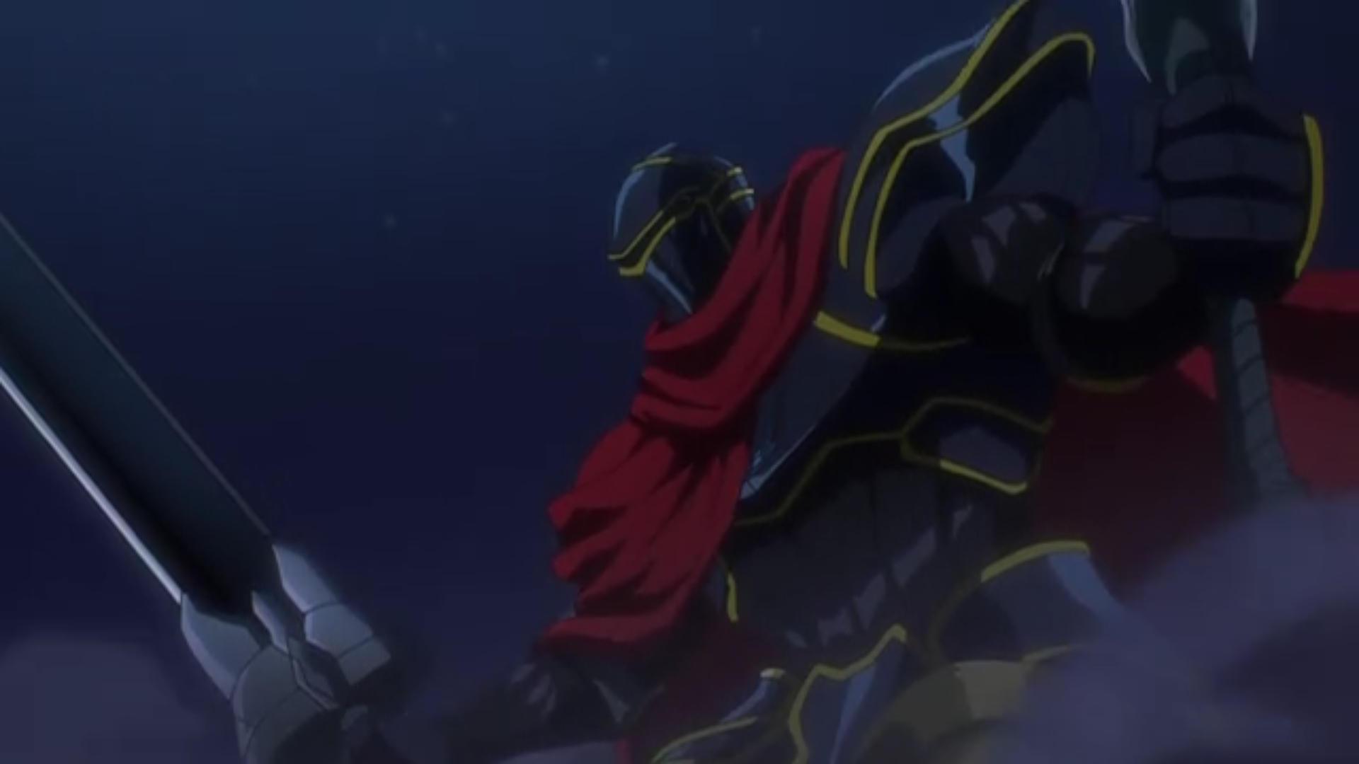 anime_1052.jpg