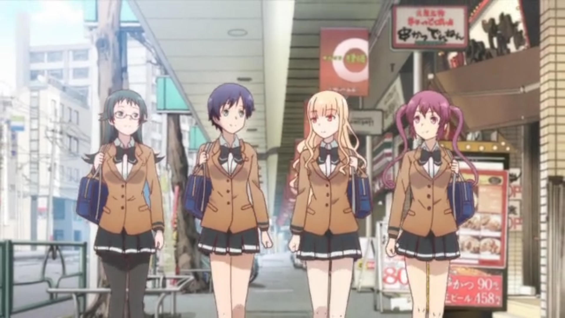 anime_1115_20180323222259d3d.jpg