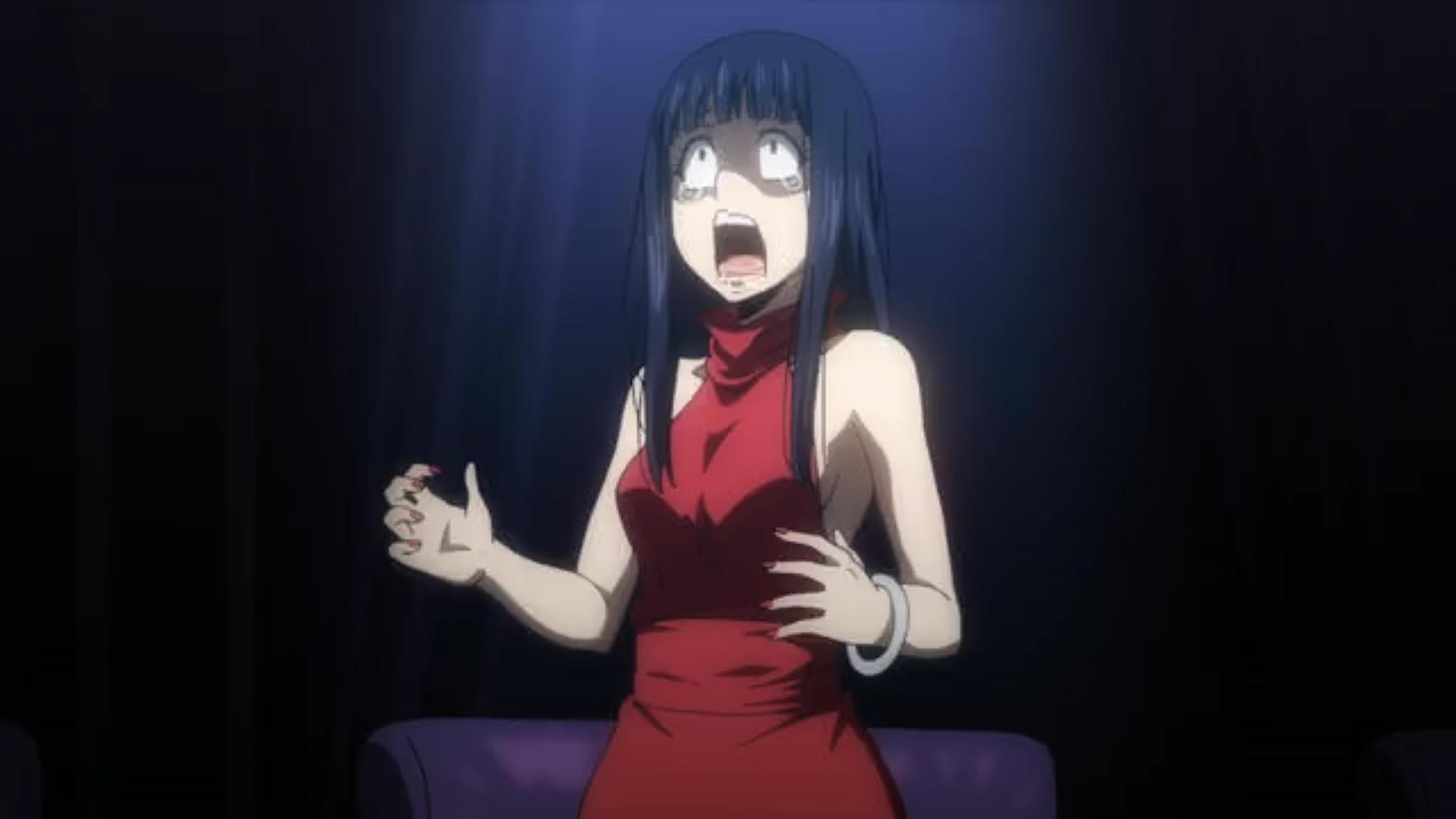 anime_1140_201803242219431ff.jpg