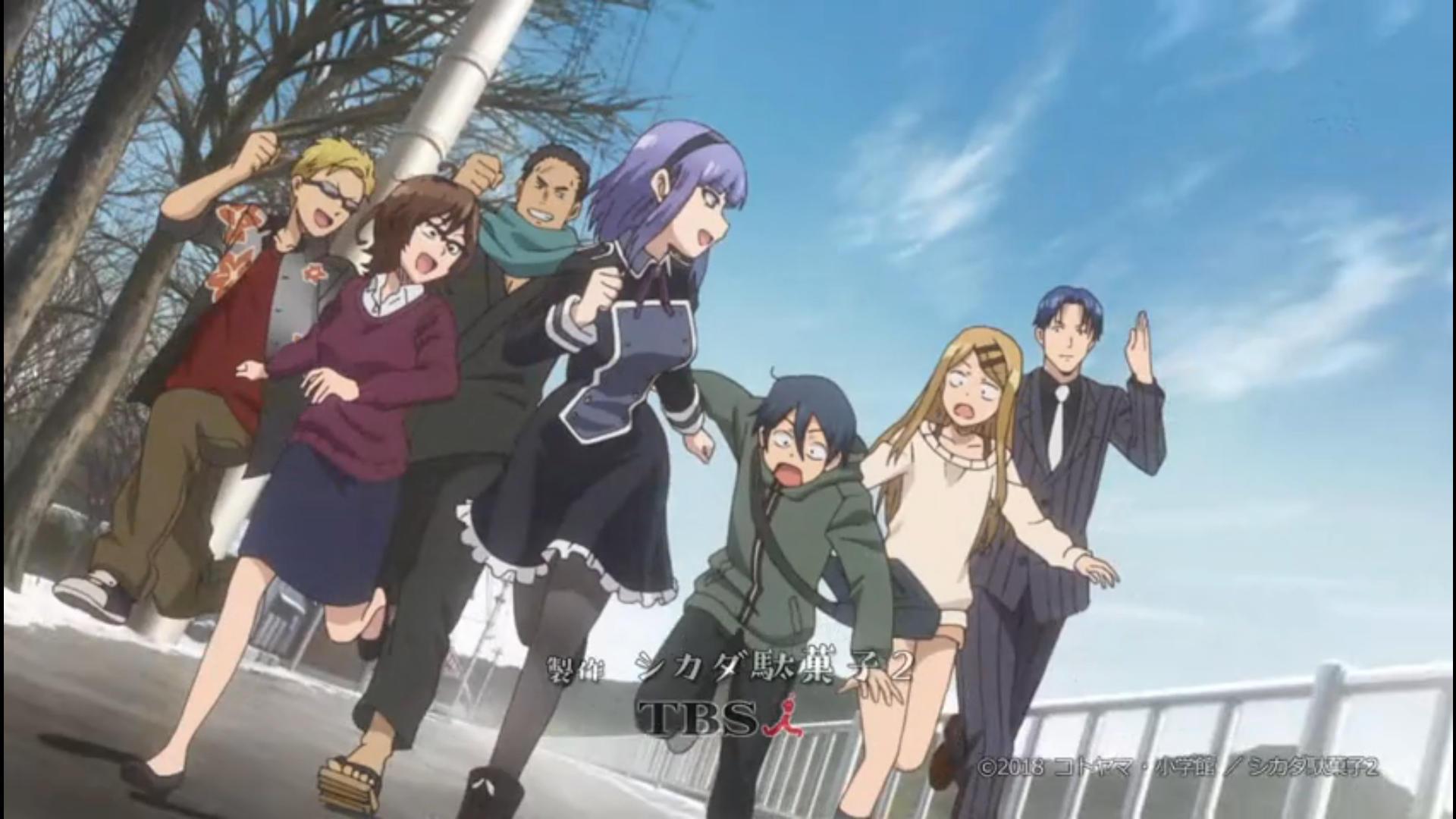 anime_1229_20180331143713f92.jpg