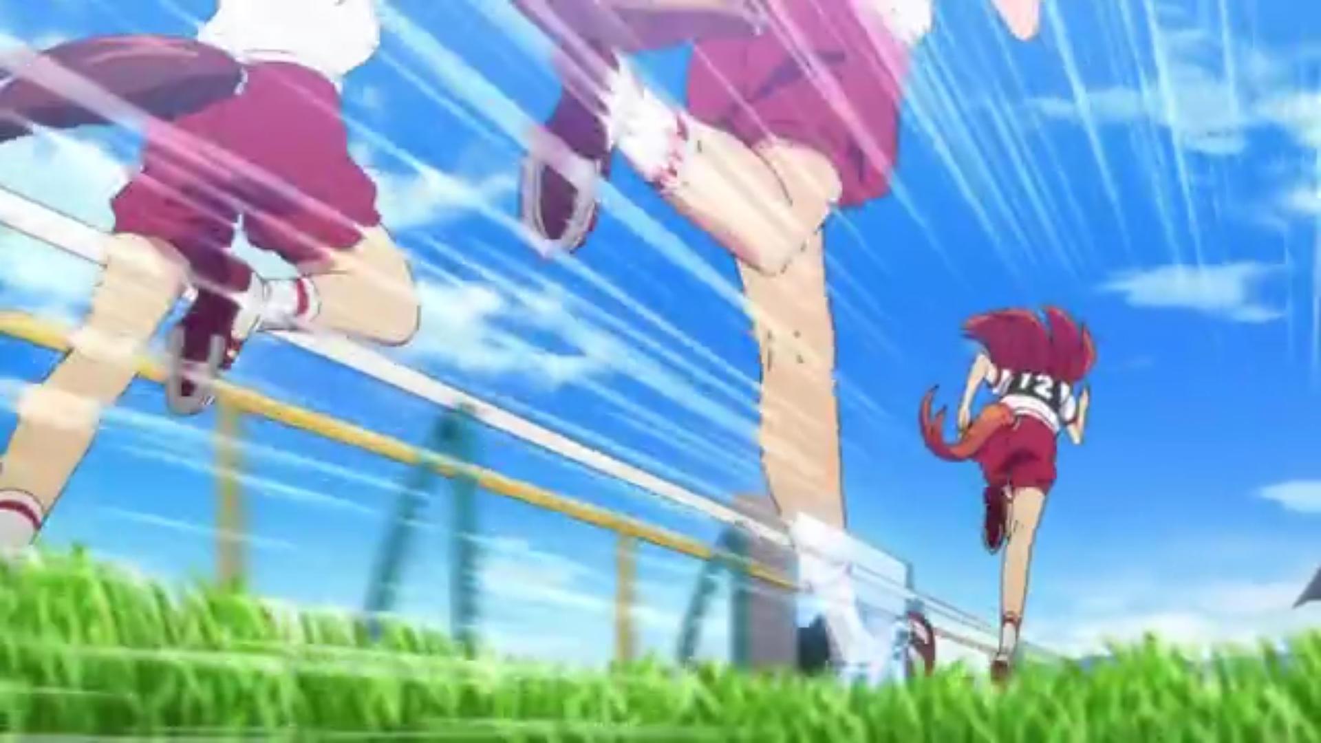 anime_1269_20180402214708626.jpg