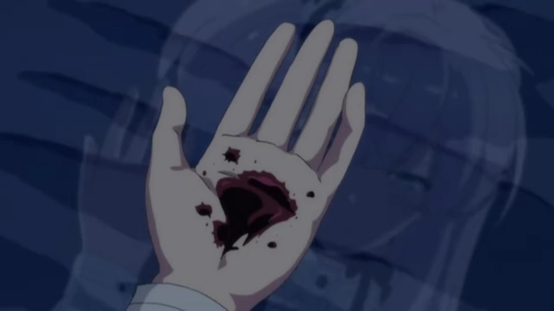anime_716.jpg