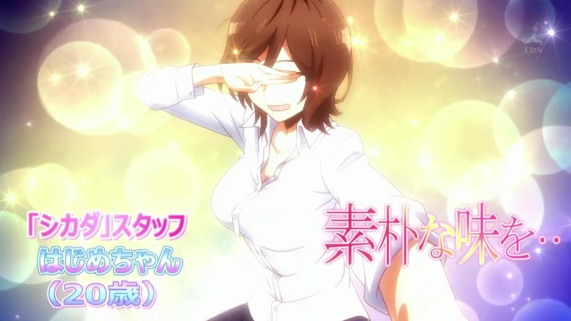 anime_842_2018030921270674a.jpg