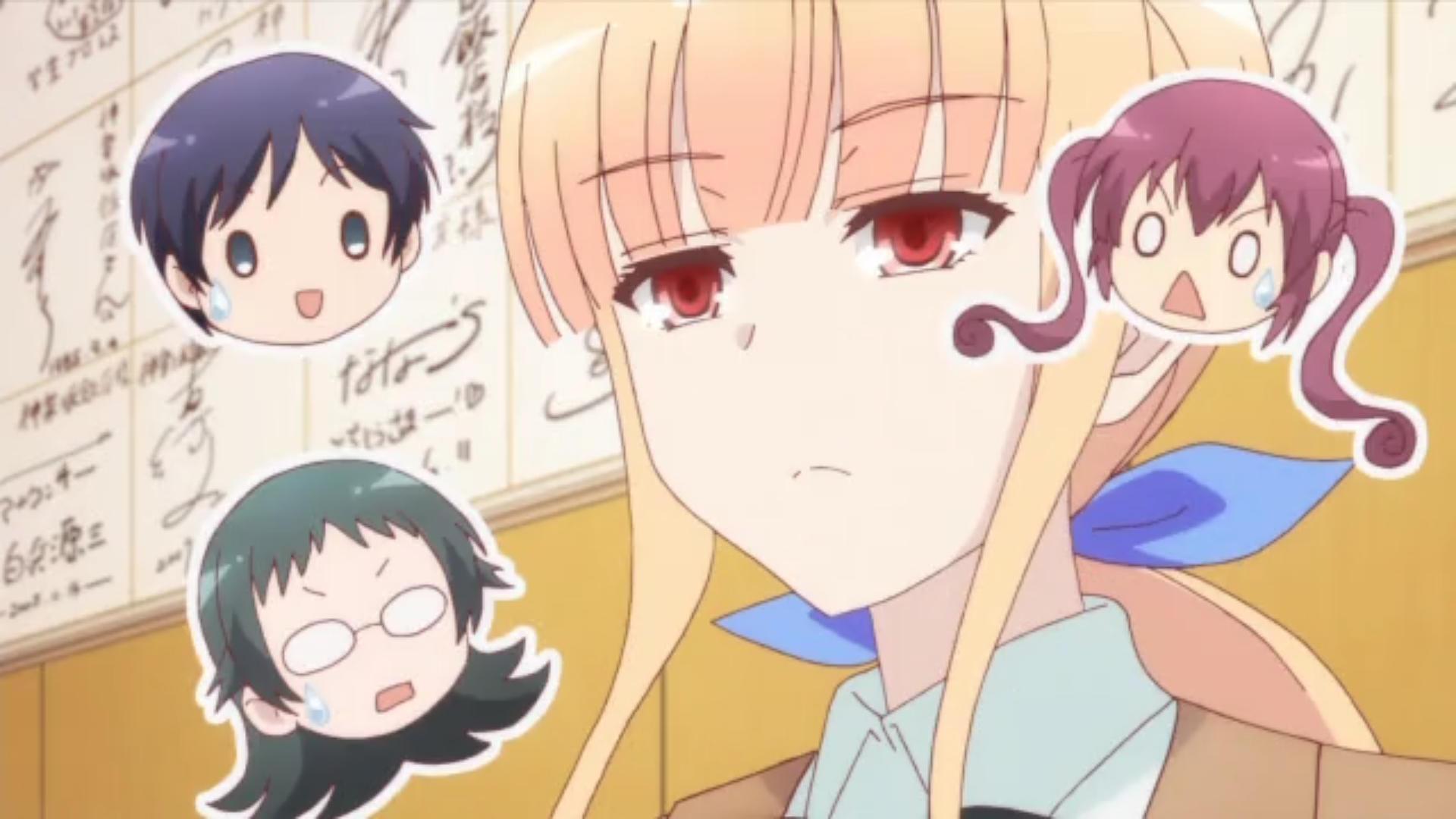 anime_852_2018031018591533c.jpg