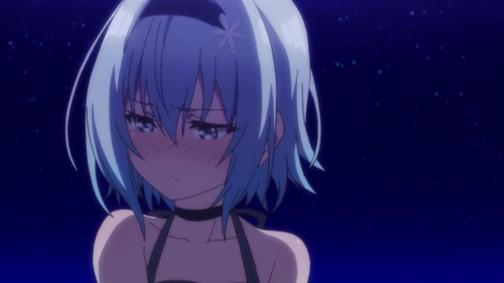anime_899_2018031321135069d.jpg