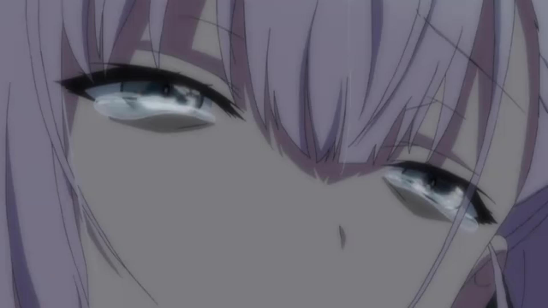 anime_976.jpg