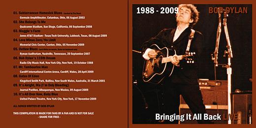 BobDylan1988-2009BringingItAllBackLive20(2).jpg