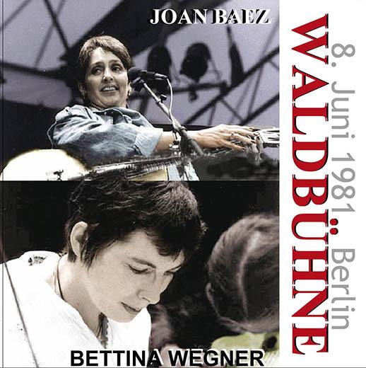 JoanBaez1981-08-06WaldbuhneBerlinGermany20(1).jpg
