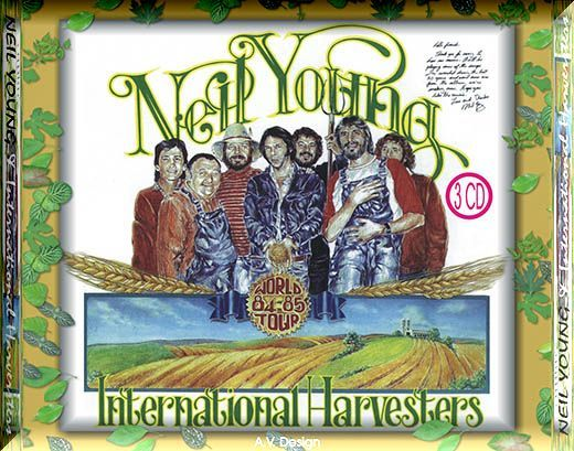NeilYoung1984InternationalHarvesterTourCompilation20(1).jpg
