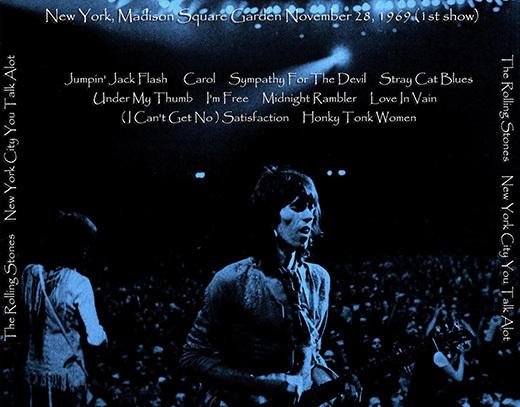 RollingStones1969-11MadisonSquareGardenNYC20(1).jpg