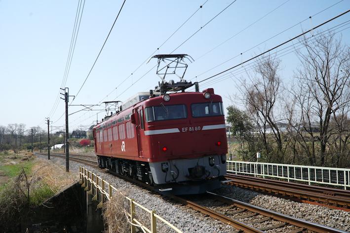 18DSC01338.jpg