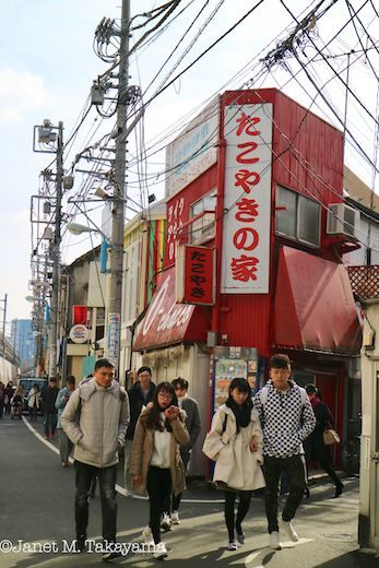 hyakunincho10.jpg