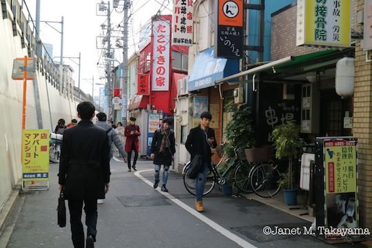 hyakunincho5.jpg