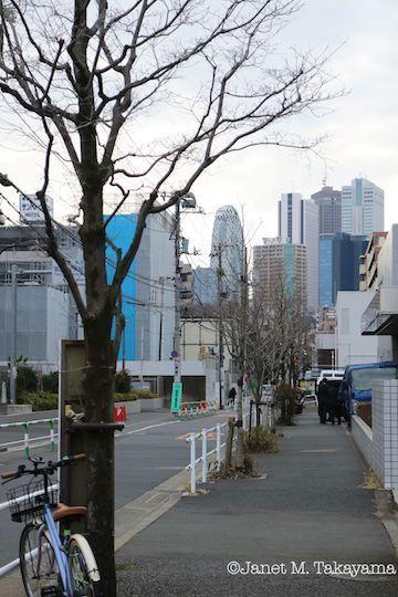 hyakunincho6.jpg