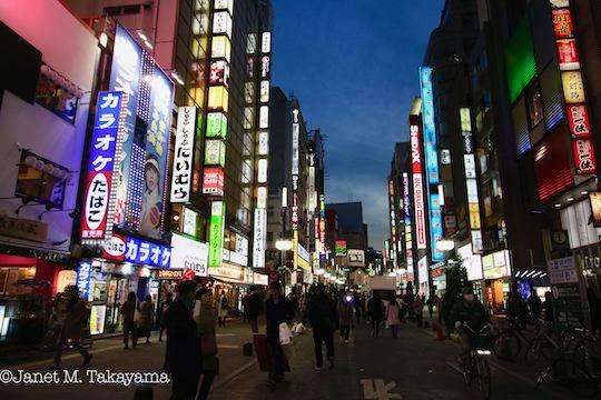 kabukichonight2.jpg