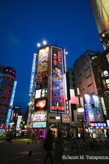 kabukichounight1.jpg