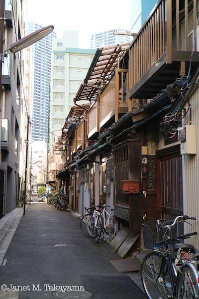 kachidoki171.jpg
