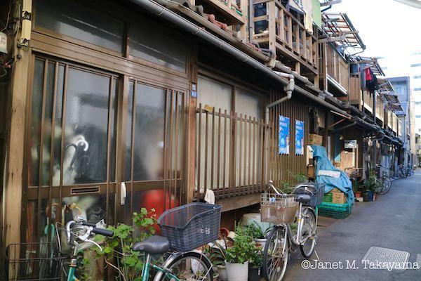 kachidoki172.jpg