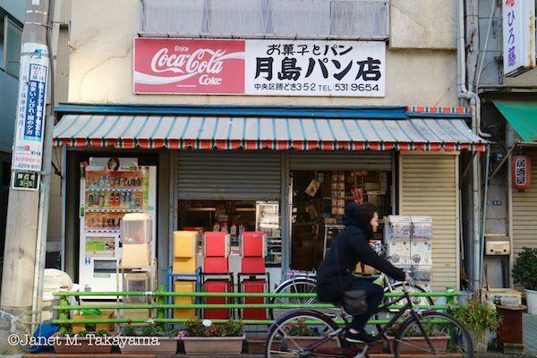 kachidoki174.jpg