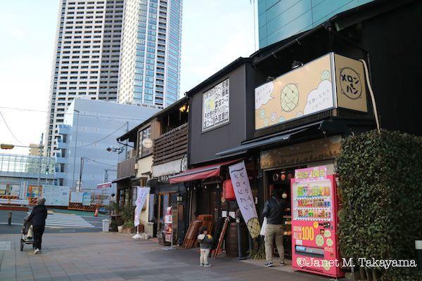 kachidoki175.jpg