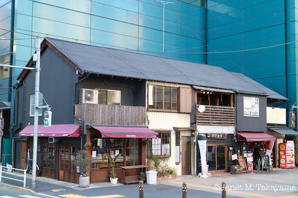 kachidoki176.jpg