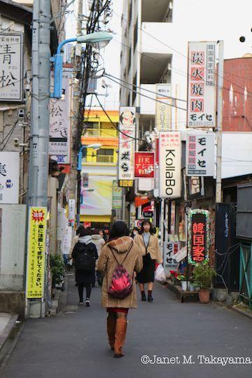 shinokubo7.jpg