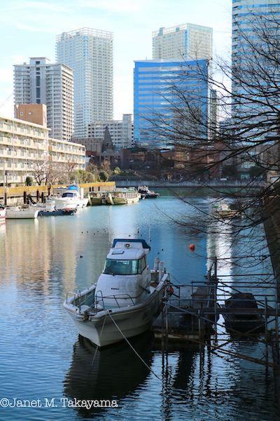 tsukishima172.jpg