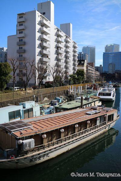 tsukishima1721.jpg
