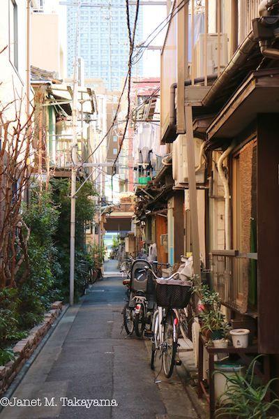 tsukishima174.jpg