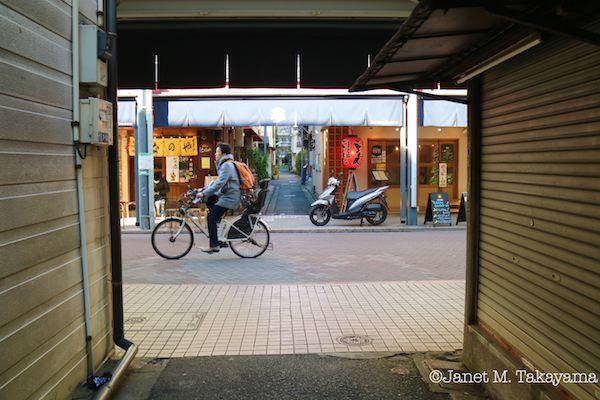tsukishima175.jpg