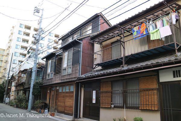 tsukishima176.jpg