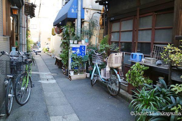 tsukishima178.jpg