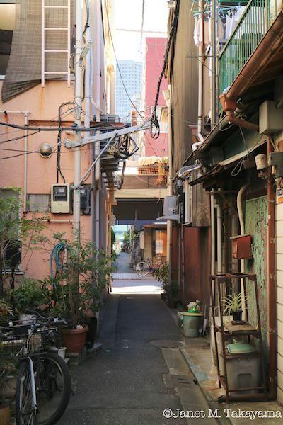 tsukishima23.jpg