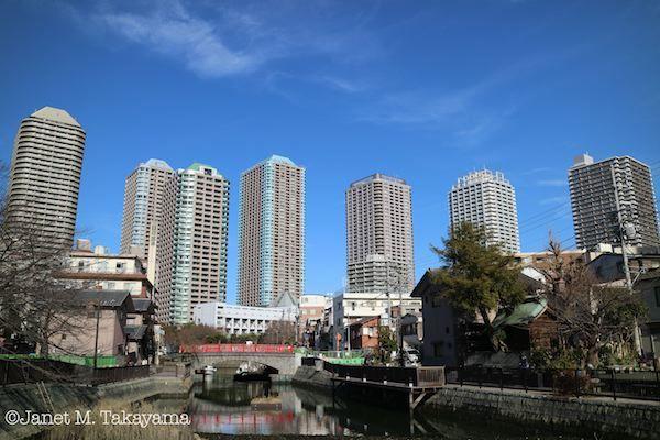 tsukudajima181.jpg