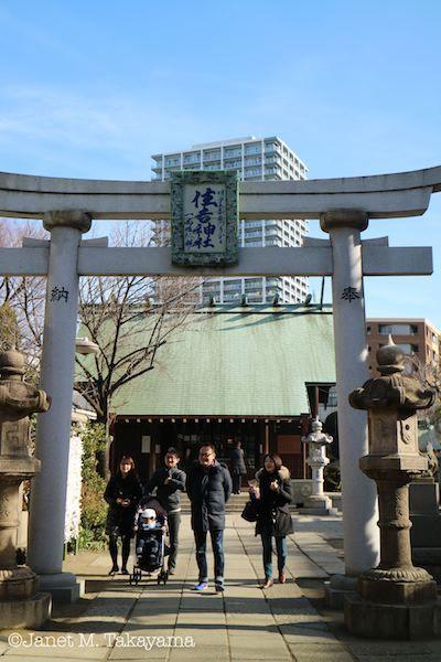 tsukudajima1810.jpg
