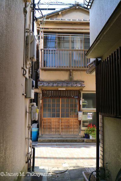 tsukudajima1812.jpg