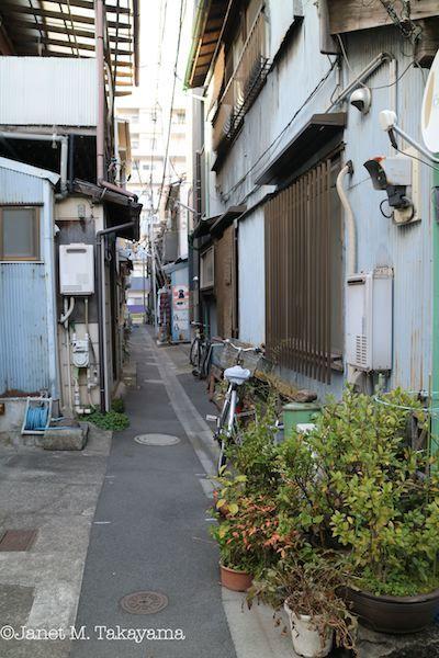 tsukudajima182.jpg