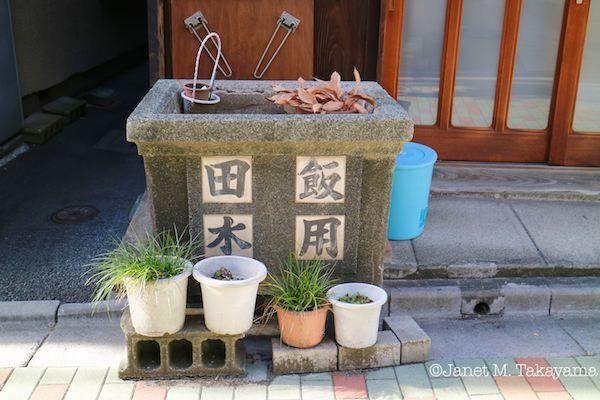 tsukudajima183.jpg