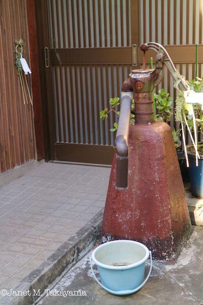 tsukudajima186.jpg