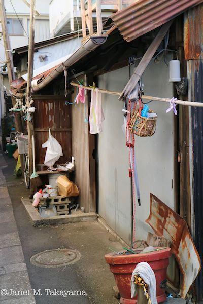 tsukudajima189.jpg