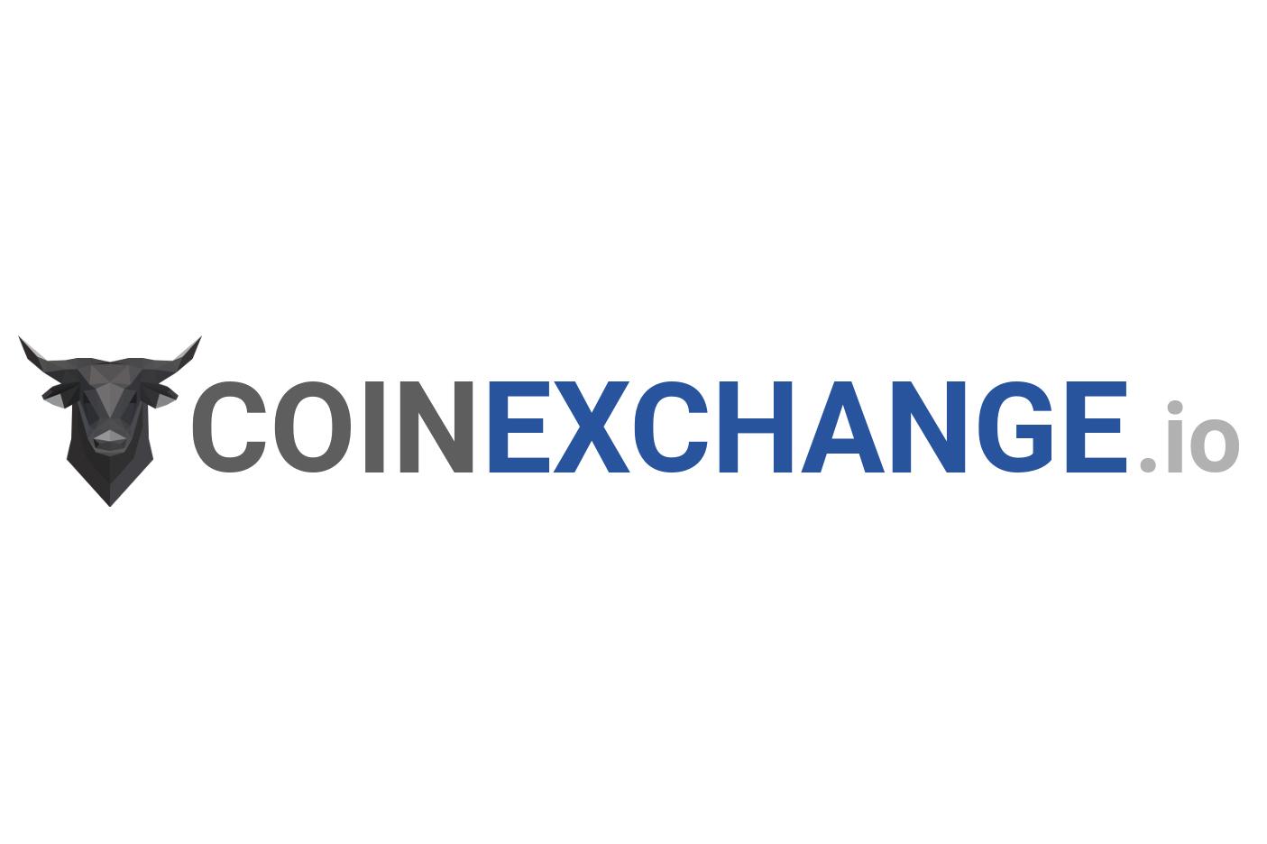 【仮想通貨取引所】COINEXCHANGEの使い方~草コイン専門取引所~