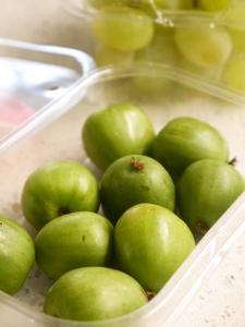 Kiwi-berry/18